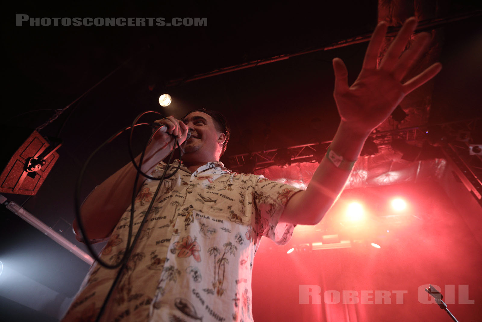ART BRUT - 2019-04-26 - PARIS - Petit Bain