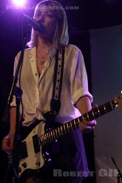 BODY HEAD - 2012-09-21 - PARIS - La Maroquinerie