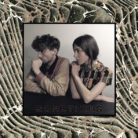 CHAIRLIFT- | Album : Something (2012) |