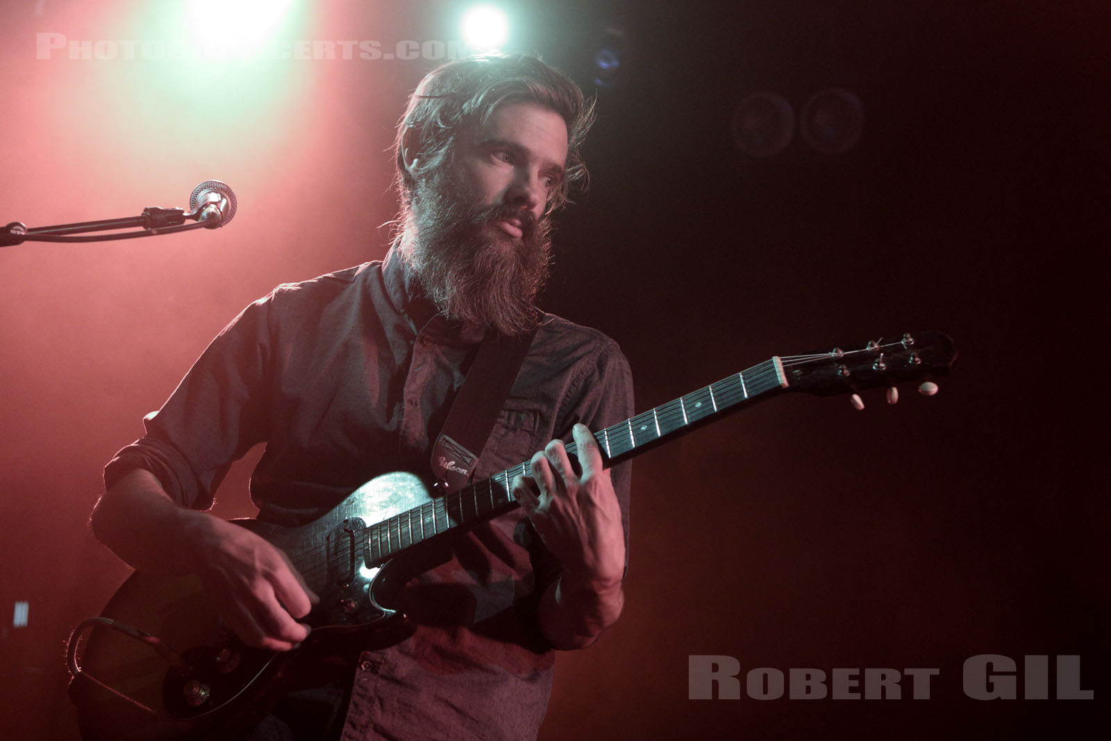 H-BURNS - 2019-05-14 - PARIS - La Maroquinerie