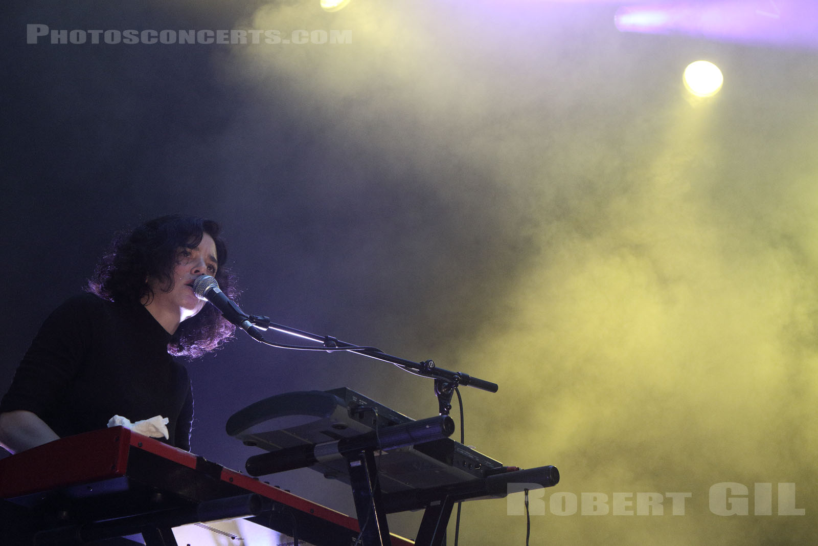 JUNIORE - 2016-07-07 - PARIS - Philharmonie de Paris 2