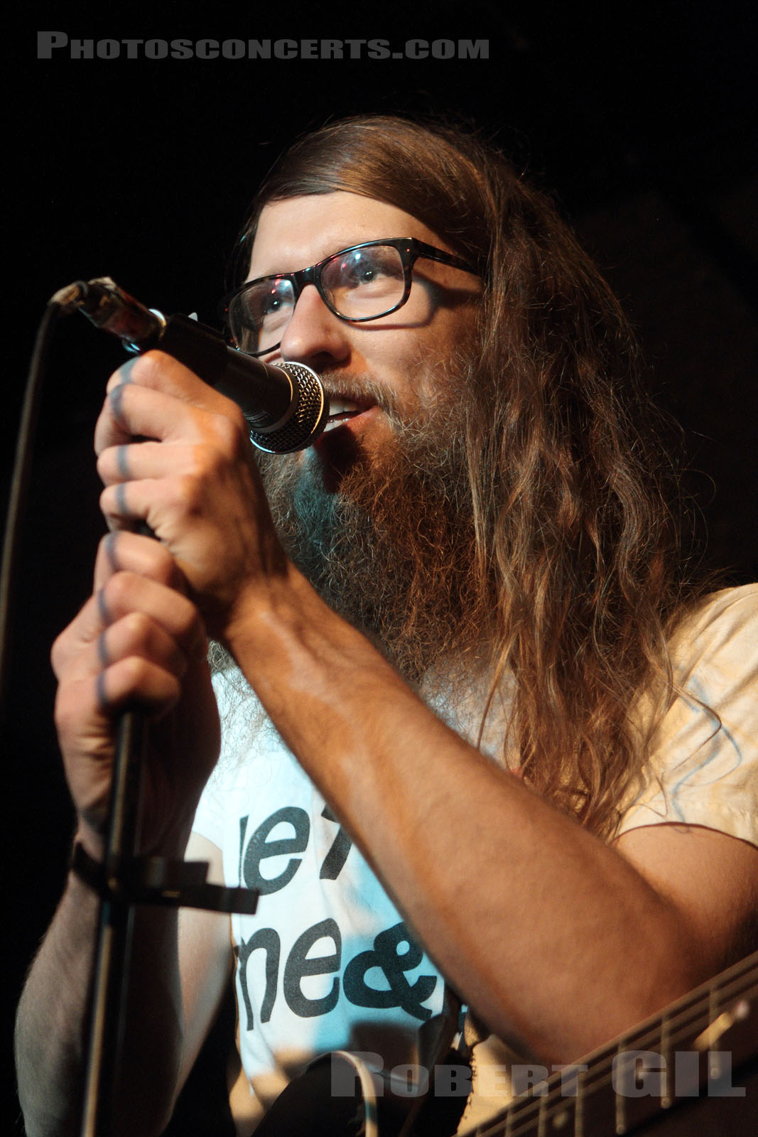 MAPS AND ATLASES - 2013-02-26 - PARIS - Espace B