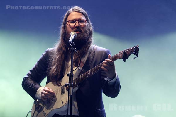 MATTHEW E. WHITE - 2015-07-02 - PARIS - Philharmonie de Paris 2