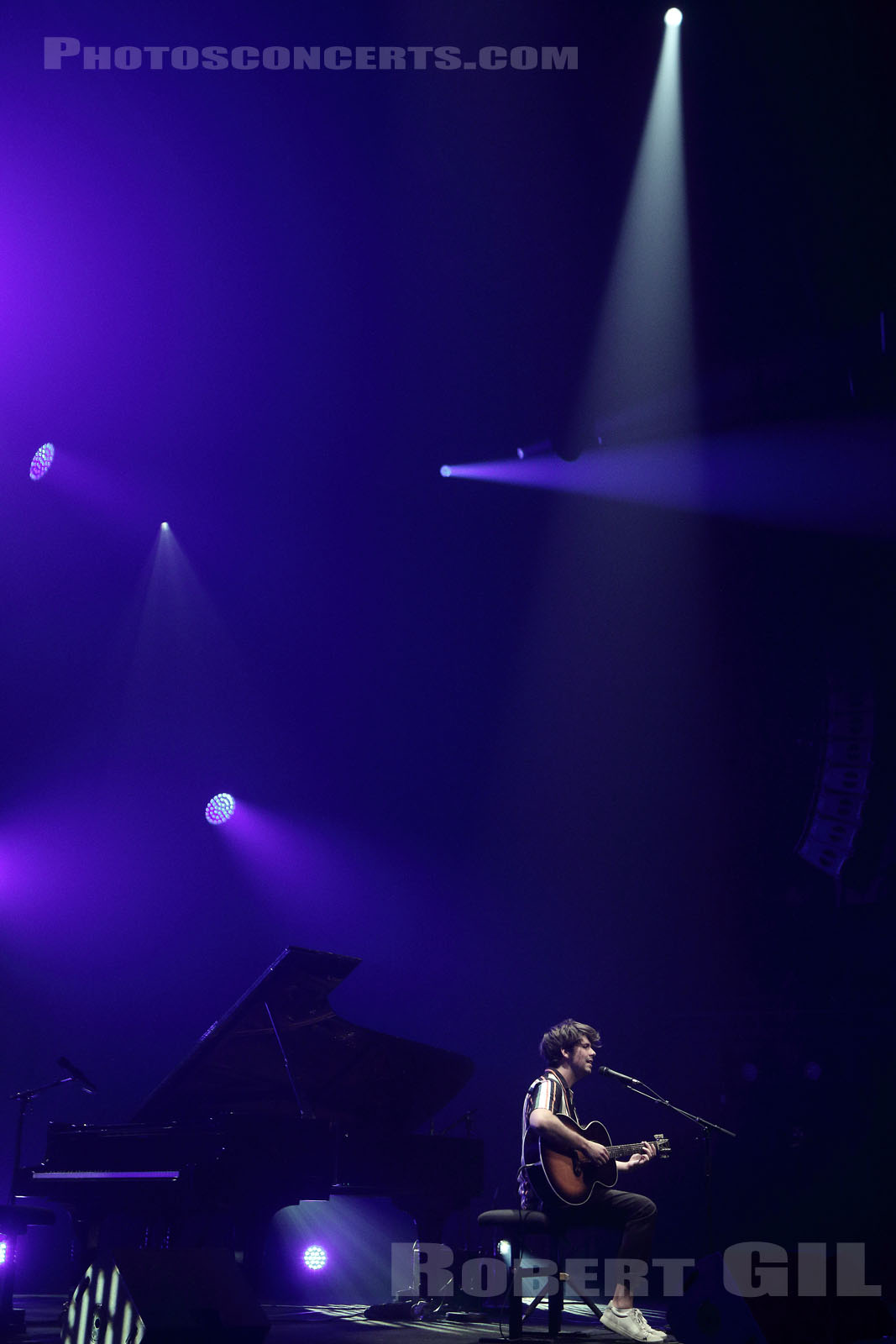 SAGE - 2018-07-02 - PARIS - Philharmonie de Paris 2