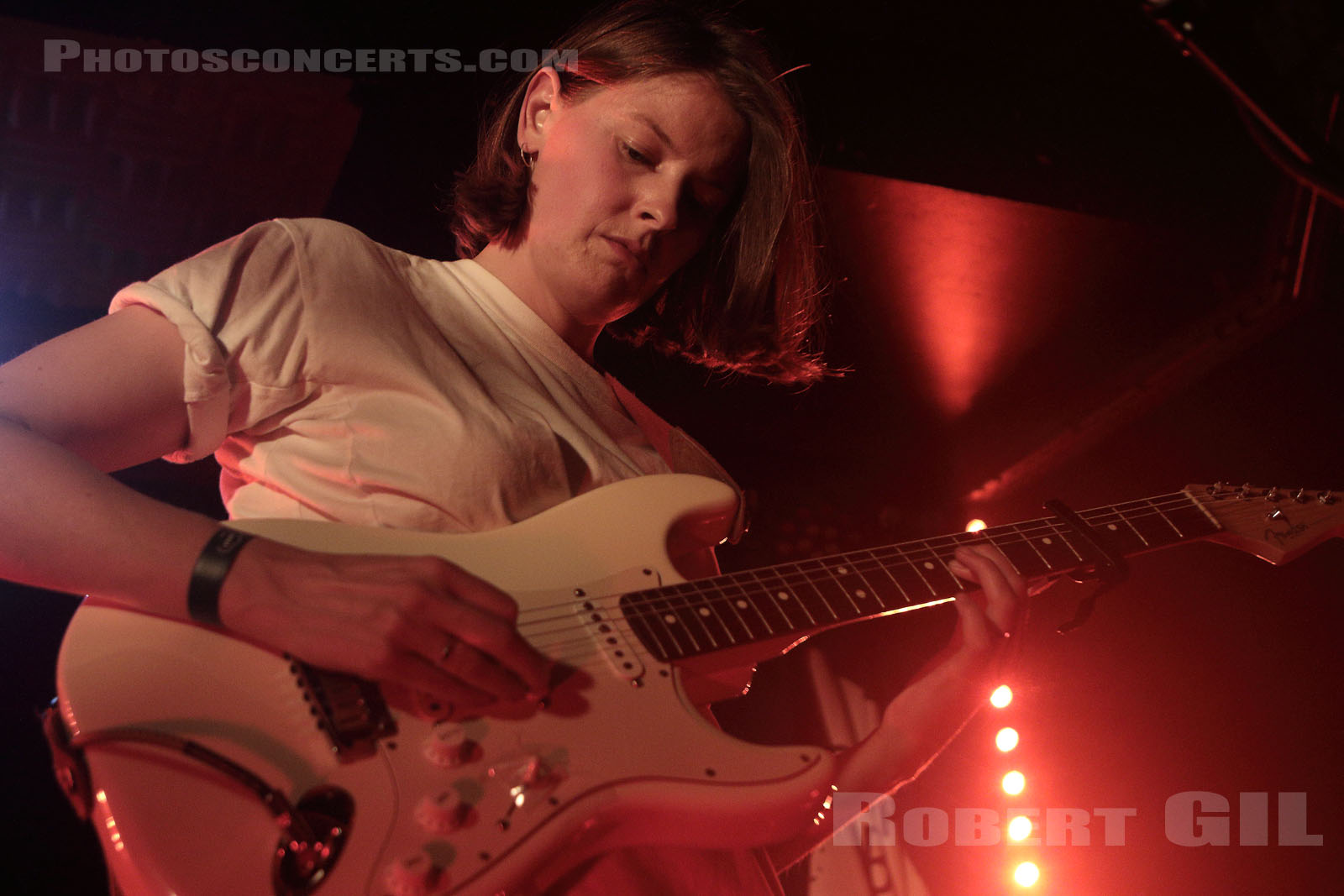 SOFIA BOLT - 2019-04-18 - PARIS - Le Pop-Up du Label