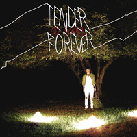 TENDER FOREVER- | Album : No snare (2010) | Vicious Circle