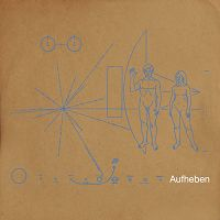 THE BRIAN JONESTOWN MASSACRE- | Album : Aufheben (2012) |