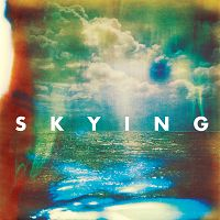 THE HORRORS- | Album : Skying (2011) |