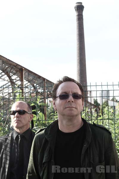 WIRE - 2008-06-12 - MONTREUIL -